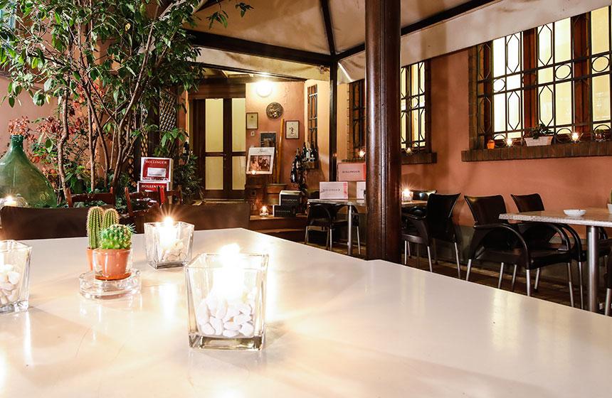ristorante-faccini castell arquato