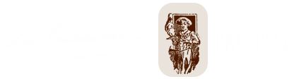 Ristorante da Faccini Castell'Arquato